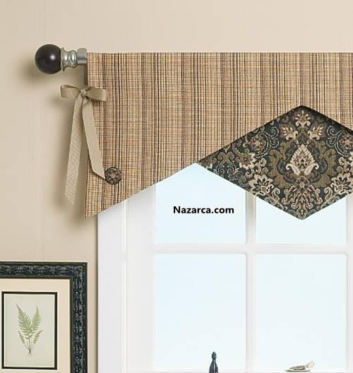 dekoratif-pencere-fon-perdesi-dekorasyonu-6