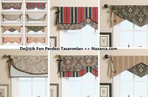 dekoratif-pencere-fon-perdesi-dekorasyonu