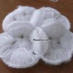 dort-cicekli-battaniye-orgu-anlatimi-1