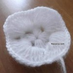 dort-cicekli-battaniye-orgu-anlatimi