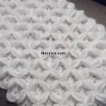 dort-cicekli-battaniye-orgu-anlatimi-2