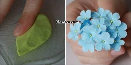 fimo-polimer-kil-gul-yaka-cicegi-5-2
