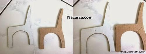 karton-ve-hobi-cubuklarindan-sandalye-maketi-4