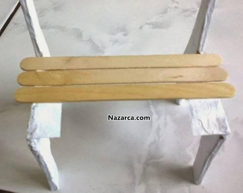karton-ve-hobi-cubuklarindan-sandalye-maketi-7
