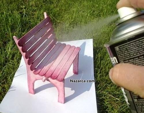 karton-ve-hobi-cubuklarindan-sandalye-maketi-9