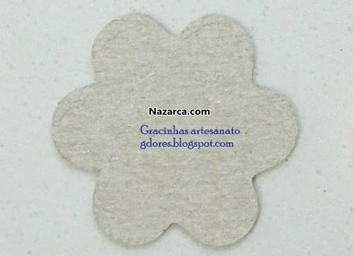 kece-cicekli-boncuklu-alfabeler-3