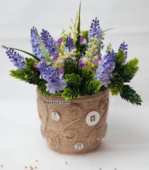 keten-iple-vazo-dekoru-calismasi-1