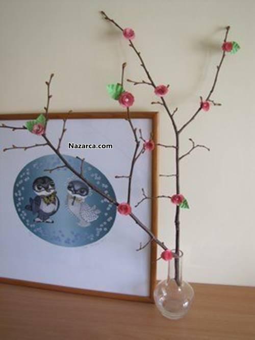 kuru-dallara-incili-cicekler-ile-dekor-2