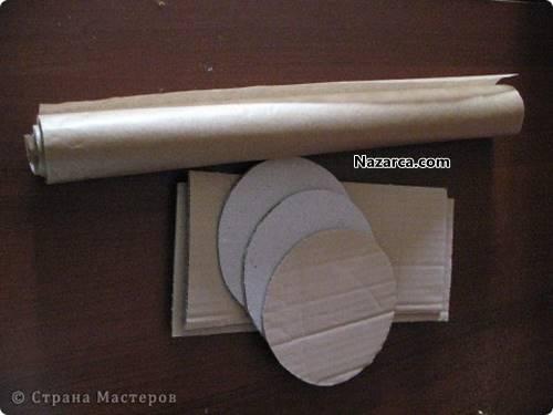 oluklu-kartondan-sapli-dekoratif-sepet-yapilisi-2