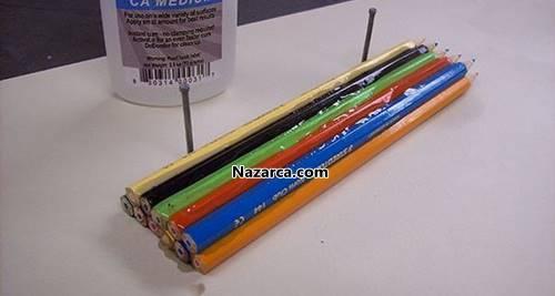 renkli-boya-kalemlerinden-yuzuk-yapma-3