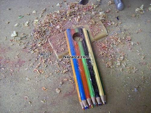 renkli-boya-kalemlerinden-yuzuk-yapma-4