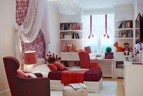 cocuk-odasi-pencere-etrafi-dekoru