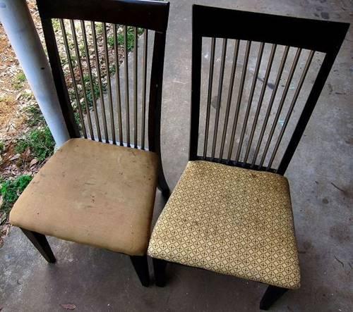 eski-sandalyelerden-bank-yapilisi-2