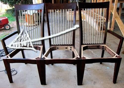 eski-sandalyelerden-bank-yapilisi-3