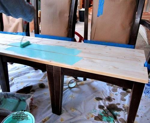 eski-sandalyelerden-bank-yapilisi-6