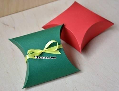 fon-kartonundan-basit-ve-kolay-hediye-paketi-yapimi-1