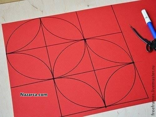 fon-kartonundan-basit-ve-kolay-hediye-paketi-yapimi-4