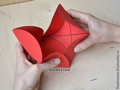 fon-kartonundan-basit-ve-kolay-hediye-paketi-yapimi-8