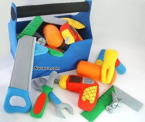 kece-oyuncak-alet-edavat-sablonlu-1