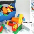 kece-oyuncak-alet-edavat-sablonlu