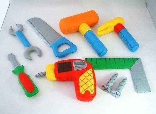 kece-oyuncak-alet-edavat-sablonlu-2
