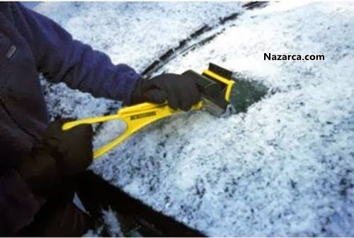 kisin-araba-camlari-kar-buz-tutmasini-onleme