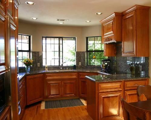 mutfak-penceresi-dolap-dekorasyonu