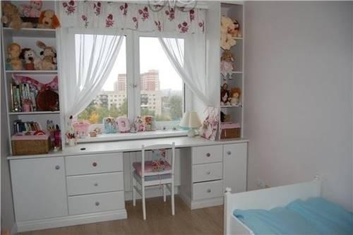pencere-cevresine-dolapli-mobilya-tasarimlari