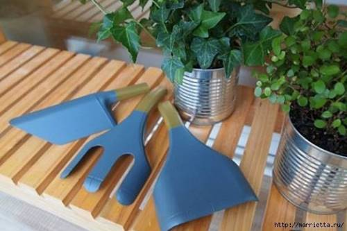plastik-bidondan-bahce-aletleri-yapilisi-2