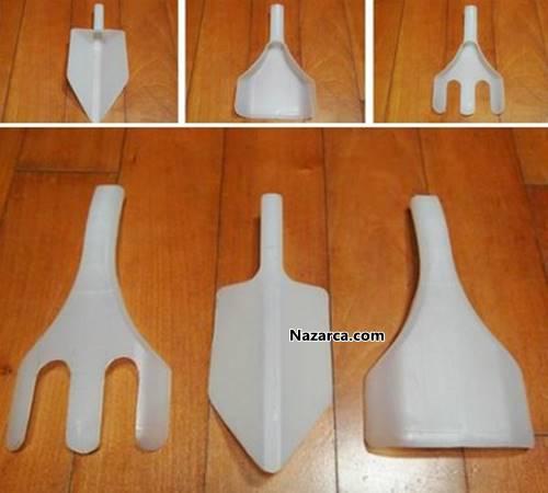 plastik-bidondan-bahce-aletleri-yapilisi-3