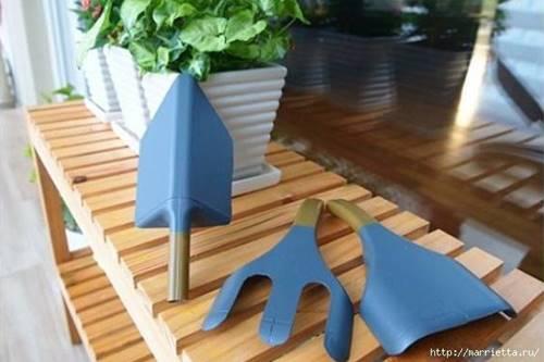 plastik-bidondan-bahce-aletleri-yapilisi-5