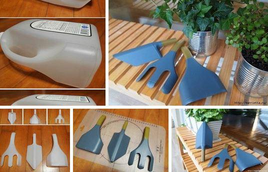 plastik-bidondan-bahce-aletleri-yapilisi