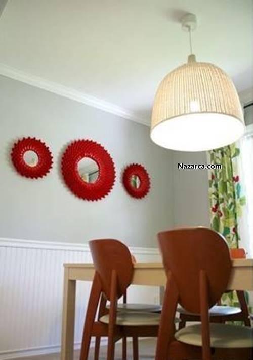 salon-aynasi-dekorunda-yaratici-fikir-1-1