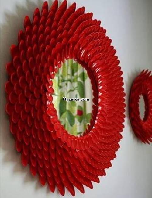 salon-aynasi-dekorunda-yaratici-fikir-1-2