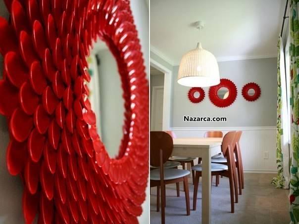 salon-aynasi-dekorunda-yaratici-fikir-9