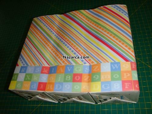 sut-kutularindan-uclu-organizer-kalemlik-yapimi-10