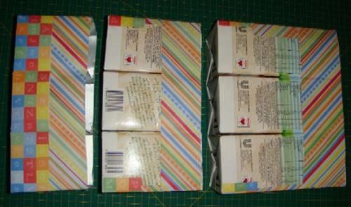 sut-kutularindan-uclu-organizer-kalemlik-yapimi-11