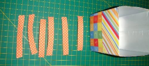 sut-kutularindan-uclu-organizer-kalemlik-yapimi-12
