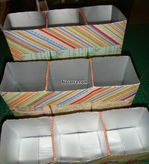 sut-kutularindan-uclu-organizer-kalemlik-yapimi-13