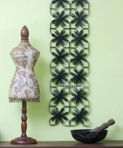 tuvalet-kartonu-ile-motifli-duvar-panosu-dekoru-8