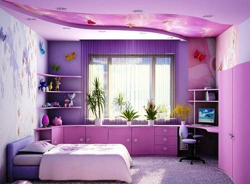 yatak-odasi-dekorunda-pencere-cevresi-dekoru