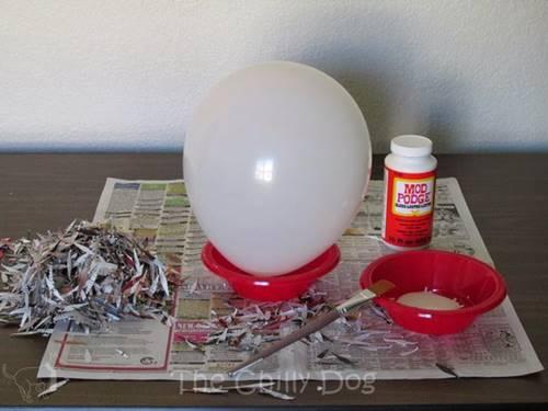 balon-ve-kagitla-yapilan-dekoratif-kase-1