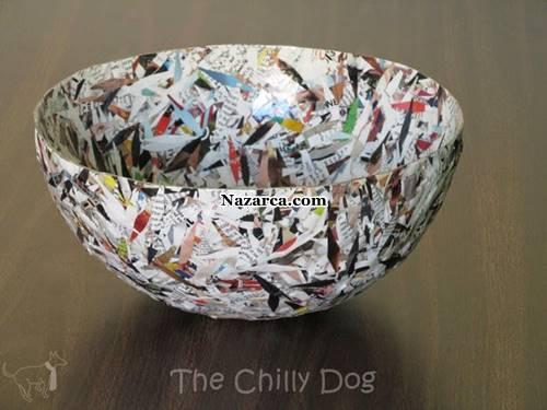 balon-ve-kagitla-yapilan-dekoratif-kase-11