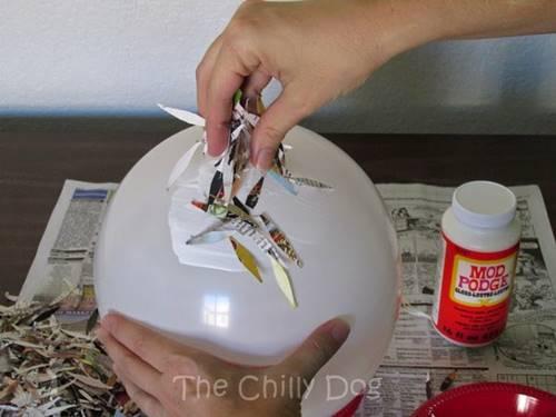 balon-ve-kagitla-yapilan-dekoratif-kase-3