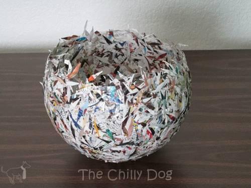 balon-ve-kagitla-yapilan-dekoratif-kase-8