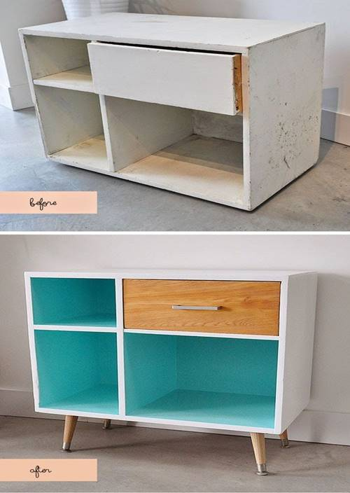 before-after-furniture
