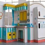 cardboard-play-kitchen