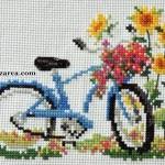 etamin-bisiklet-ornegi