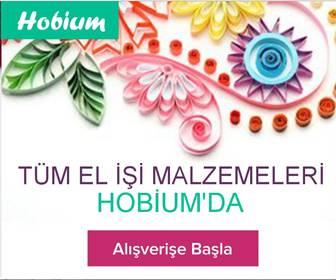 hobium01;