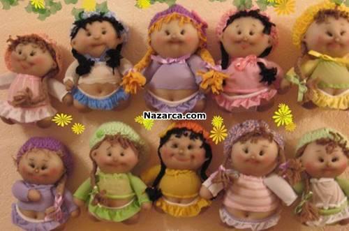 ince-bayan-corabi-ile-sevimli-oyuncak-bebekler-1